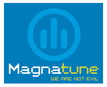 Magnatune lets consumers decide how much music is worth