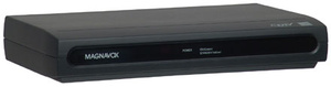 Wal-Mart to sell Magnavox DTV converter for under $50