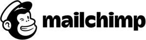 Sinäkin saat sähköpostia tältä firmalta, päivittäin- myytiin 10 miljardilla