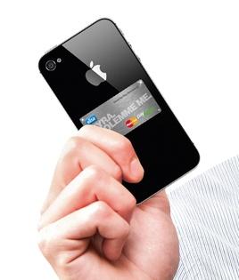 Elisa tuo NFC-maksut opiskelijoiden Lyyra-korttiin (päivitetty)