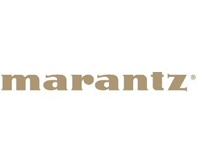 Marantz starts rebates on Blu-ray players