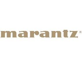 Marantz debuts 1080p projector
