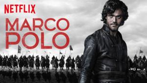 Netflix tarjoaa jo sisältöä HDR-muodossa