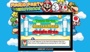 Kulttuuriteko käynnissä – Nintendon flash-pelit yritetään pelastaa