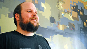 Original 'Minecraft' hits 100 million registered users
