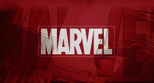 Samsung Galaxy Tab S to get exclusive Marvel content
