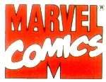 Marvel comics launches digital downloads in face of piracy