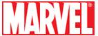 Microsoftille oikeudet Marvelin verkkomoninpeleihin