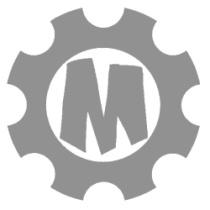 Masinointi.org: Finreactor-tuomiot kohtuuttomia