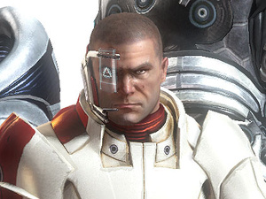 Mass Effect 3 sold 890,000 copies in N.A. after launch