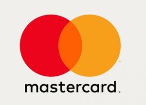 Bitcoinille valtava voitto? Mastercard ottaa kryptovaluutat korteilleen tänä vuonna