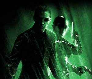 Matrix 4 is coming with Keanu Reeves and Carrie-Anne Moss