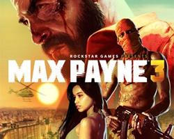 max payne 3 kan ikke oprette forbindelse til matchmaking-tjenester