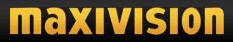 Maxivision tuo laajakaistaliittymiin yli 70 TV-kanavaa