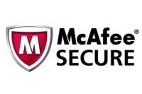 Apple, smartphones will be top targets of malicious activity in 2011, says McAfee