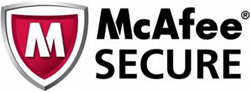 McAfee uncovered massive cyber attacks from 'state actor'