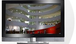CES 2011: MediaTek shows first 120Hz SoC solutions for 3D TV