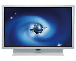 Plasma-TV LCD:tä enemmän kuluttajien mieleen