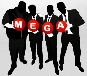 De MEGA Bug-hunt heeft tot nu toe 7 veiligheidslekken opgeleverd