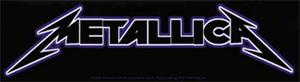 Metallica to sell individual tracks via site