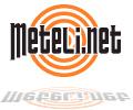 Suomimusaa maailmalle Meteli.netin ja Record Unionin voimin