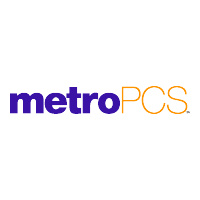 MetroPCS shareholders sue over T-Mobile merger