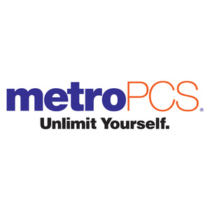 MetroPCS adds their own version of parent T-Mobile's 'Binge On' and 'Music Freedom'