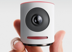 Mevo on ensimmäinen Facebook Live -kamera