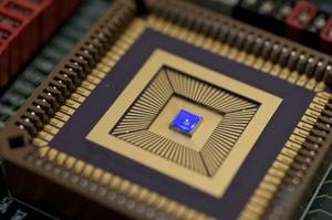 Samsung esittelee uutta näyttöteknologiaa CES-messuilla – Sony esitteli sitä jo vuonna 2012