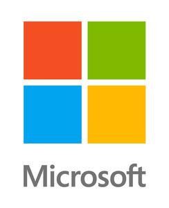 Windows 9 official unveiling coming September 30th
