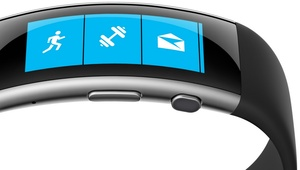 Microsoft significantly updates its $249 activity tracker, the Microsoft Band