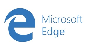 Microsoft Edge browser to get add-ons and extensions - in 2016