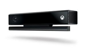 Microsoft lopettaa Kinect-ohjaimen valmistamisen