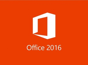 Microsoft Office 2016 for Windows will be available on September 22nd
