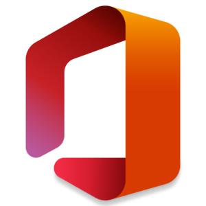 Microsoft Office 2021 julkaistaan lokakuussa
