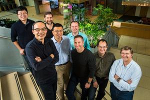 Microsoftin tekoäly päihitti ihmisen: Tunnistaa puhetta paremmin