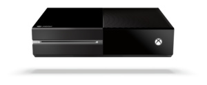 Xbox One to get DVR feature this year?