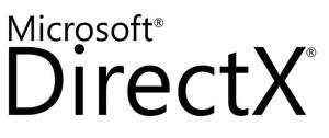 DirectX 11.2 kommer eksklusivt til Xbox One og Windows 8.1