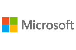 Microsoft to ship Windows 9 'Threshold' in April 2015?