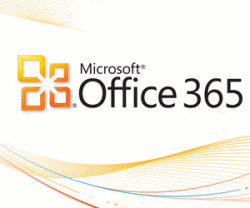 Microsoft to launch Office 365 on Tuesday