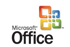 Microsoft files appeal on Word injunction
