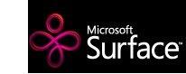 Microsoftin Surface myymään matkapuhelimia