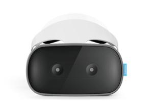 Mirage Solo on ensimmäinen itsenäinen Googlen Daydream-virtuaalitodellisuuslaite