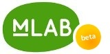 M-Labin nettitesti kertoo BitTorrentia jarruttavat operaattorit