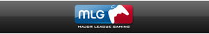 Major League Gaming pulls over 100 domains from GoDaddy