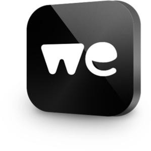Handige android-app voor filesharingdienst Wetransfer