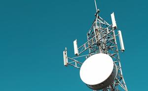 Yhdysvallat ajanut ohi Euroopan mobiiliverkoista ja vauhti kasvaa
