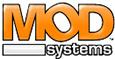 CES 2009: MOD Systems aloittaa Warnerin ja Paramountin elokuvien jakelun SD-muistikorteilla