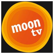 MoonTV aikoo palata netti-TV:nä