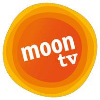 MoonTV nähdään taas television puolella